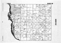 Map Image 012, Sherburne County 1988